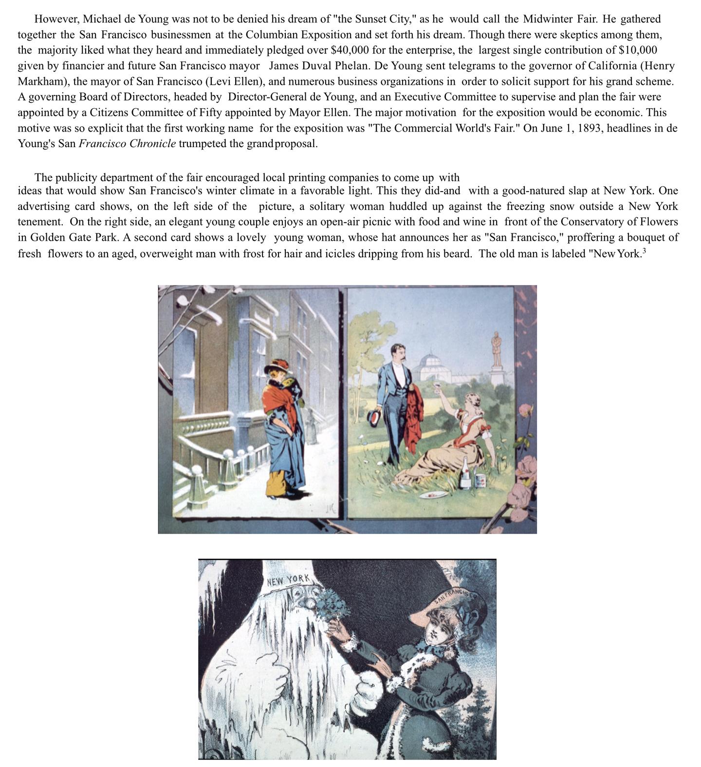 Fanfair slide 7.jpg