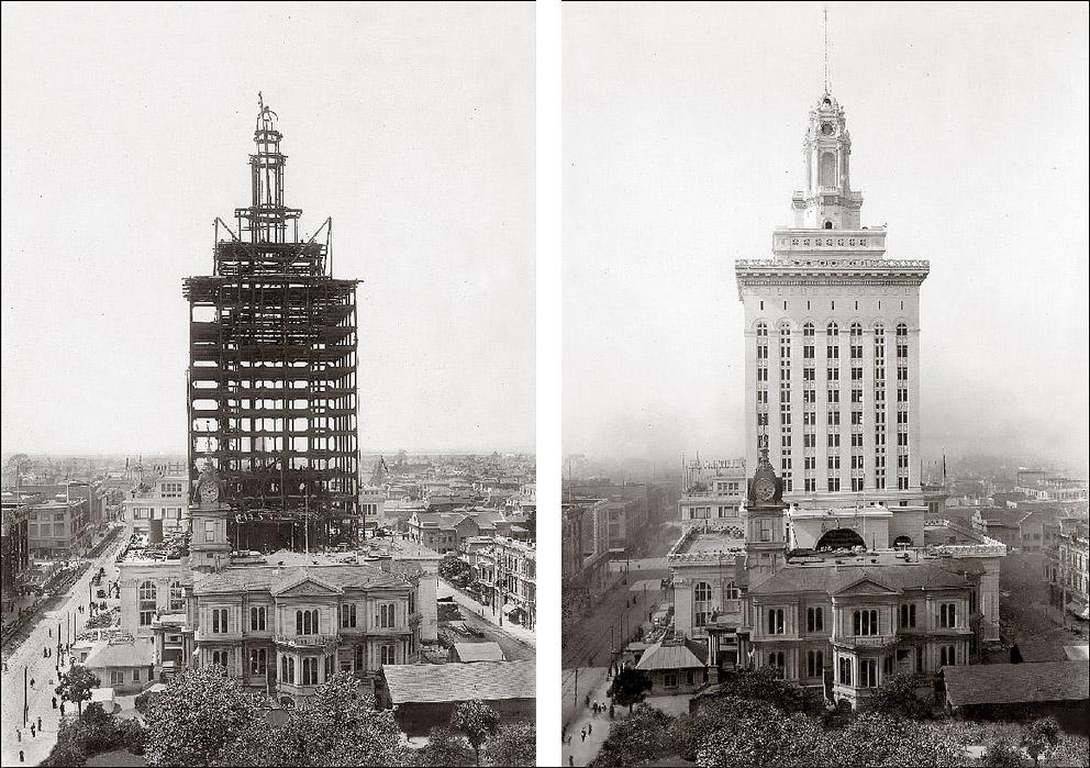 (image source: Oakland History Room)