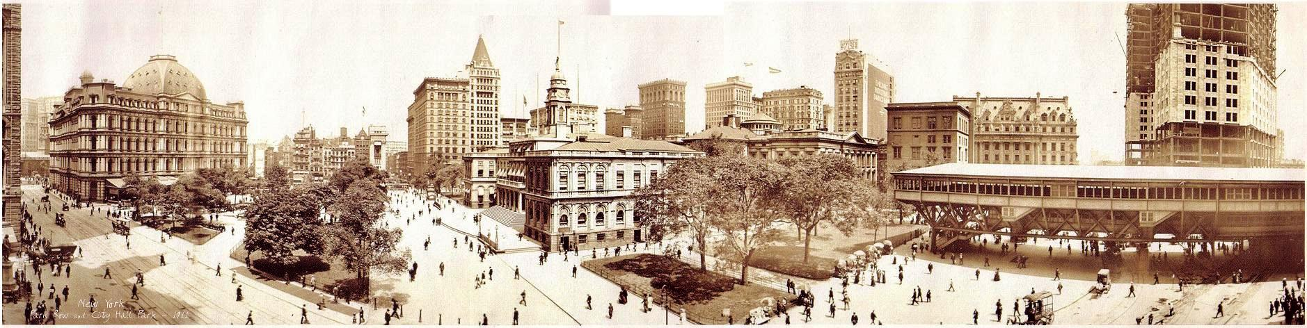 (image source: New York City Hall Library, Wikimedia Commons)
