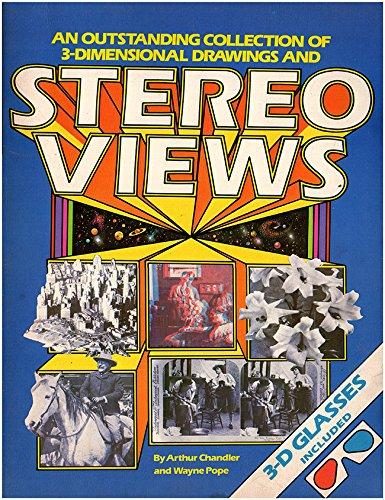 stereo views cover.jpg