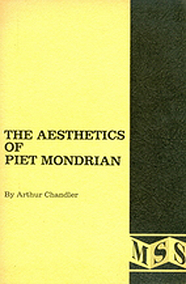 aesthetics of mondrian.jpg