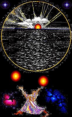juggler cosmic.jpg