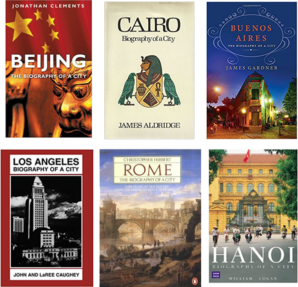 Bio of City 6 Covers SMALL.jpg