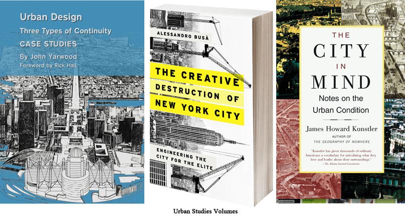 Urban Studies CoversSMALL.jpg
