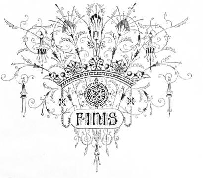 1878  Finis.jpg