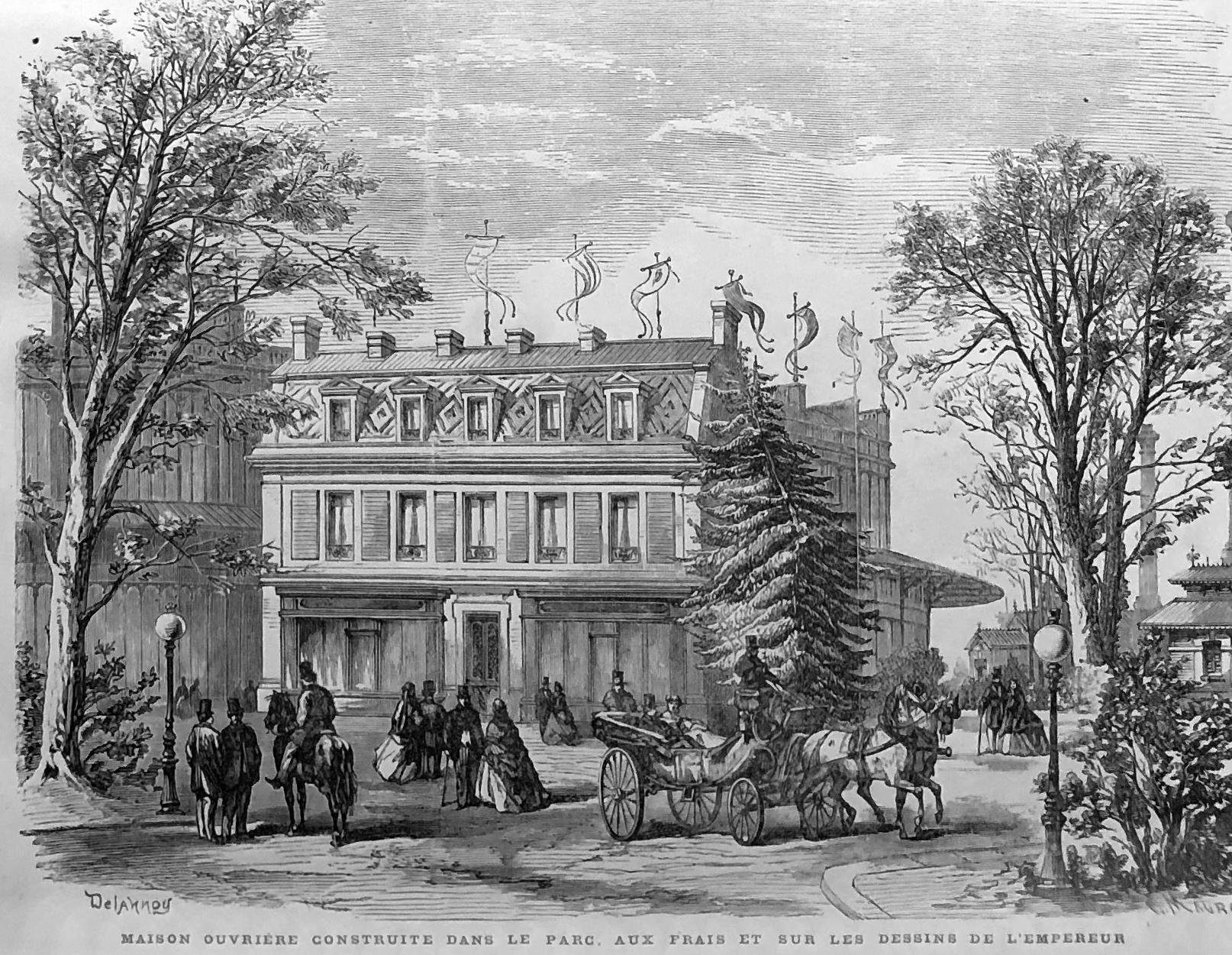 1867 #5A Worker Housing.jpg