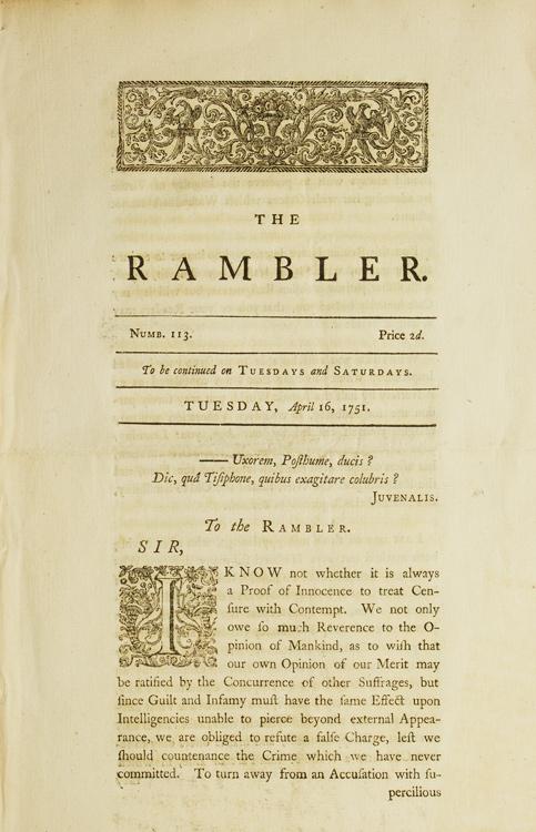 Rambler #113 copy.jpg