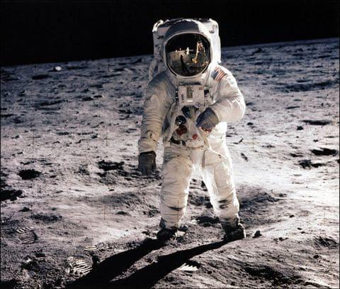 man on moon.jpg