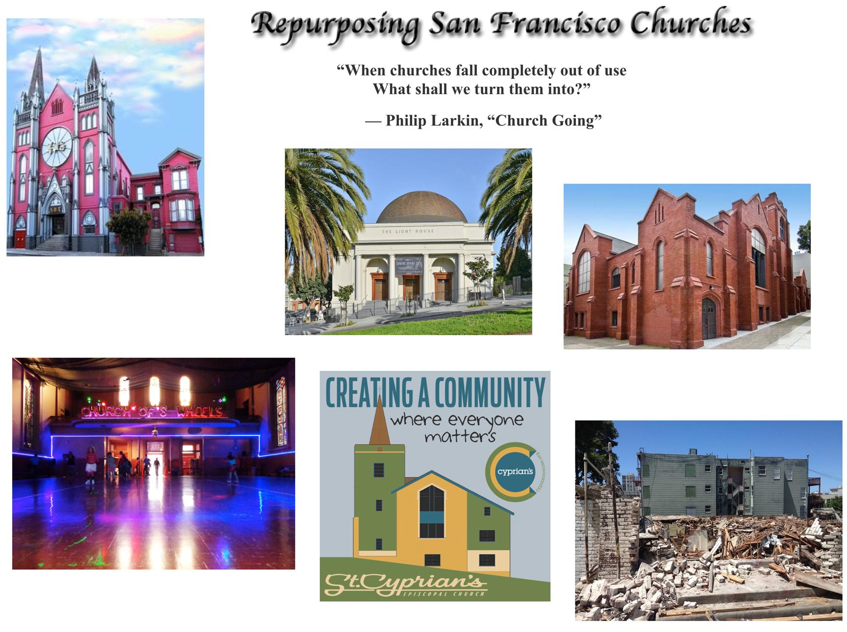 Repurpose page 1.jpg