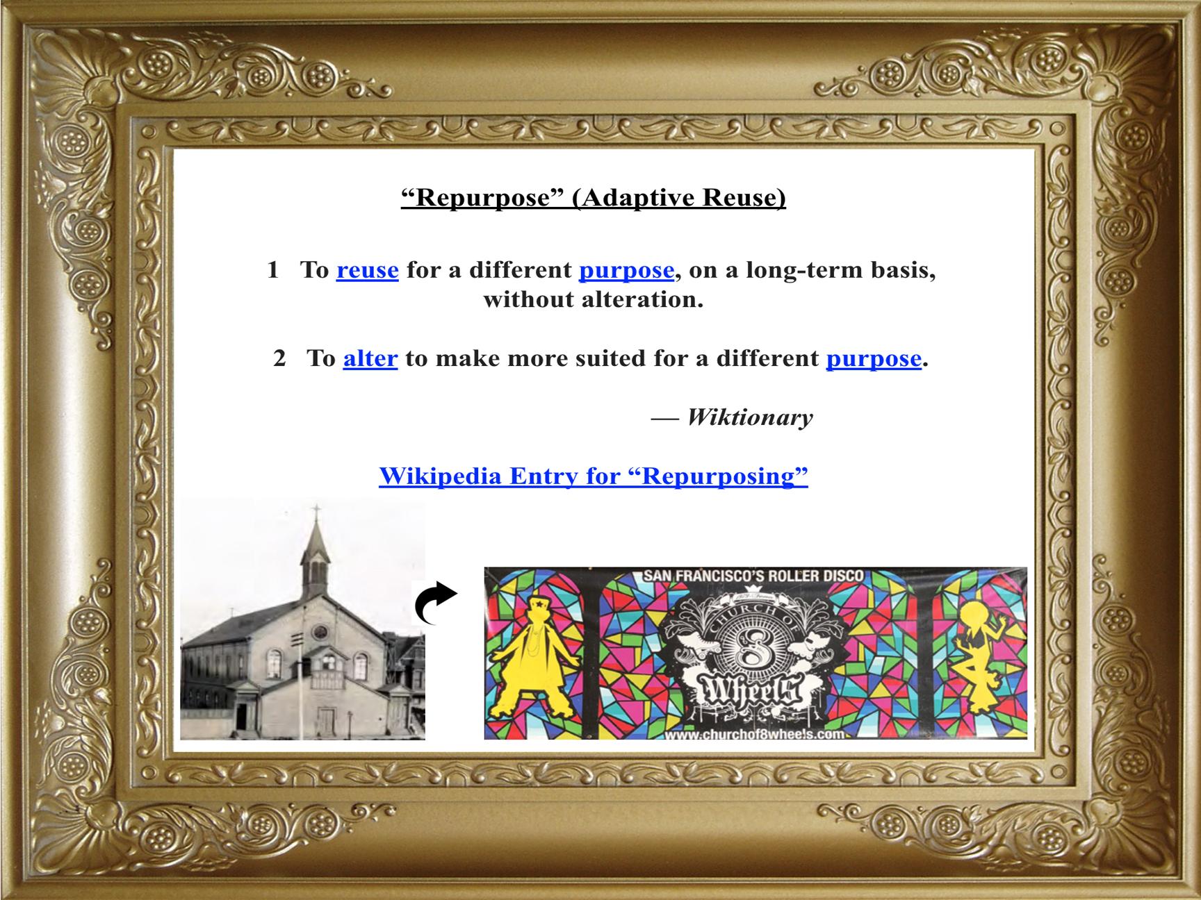 Repurpose Slide 2A.jpg