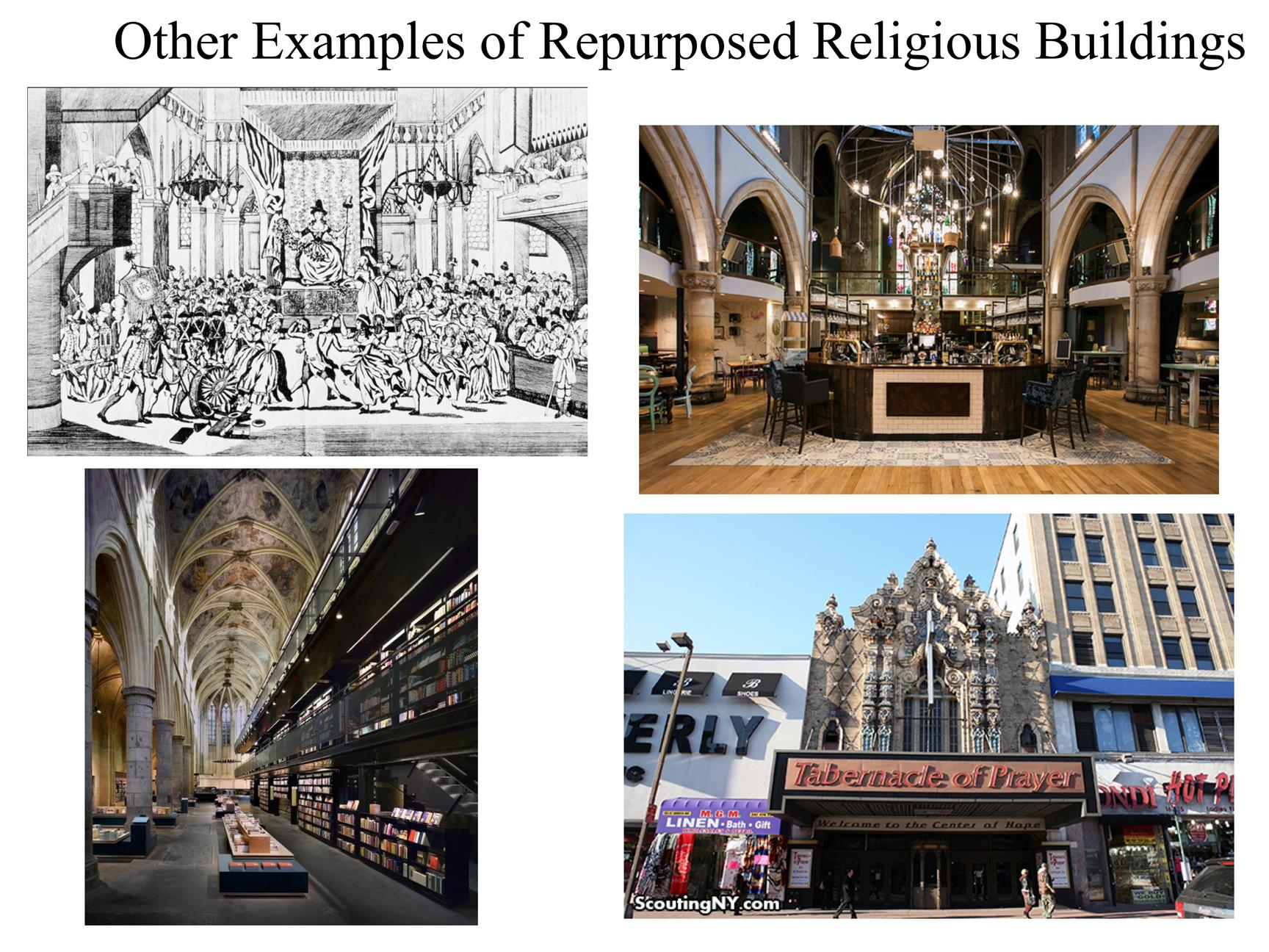 Repurpose 28.jpg