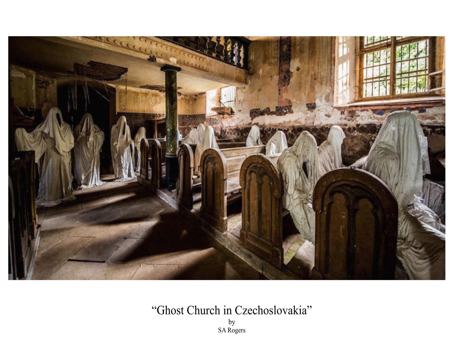 Ghost Church.jpg