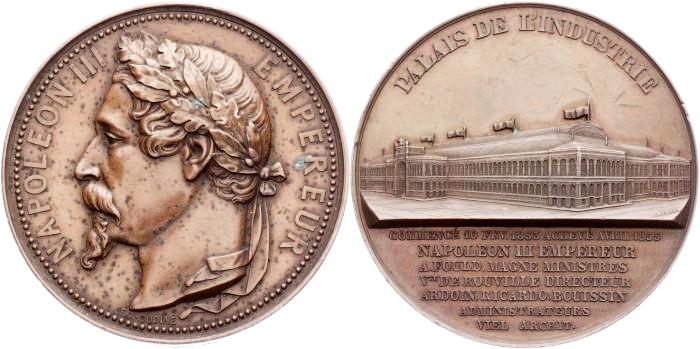 1855 medal pair.jpg