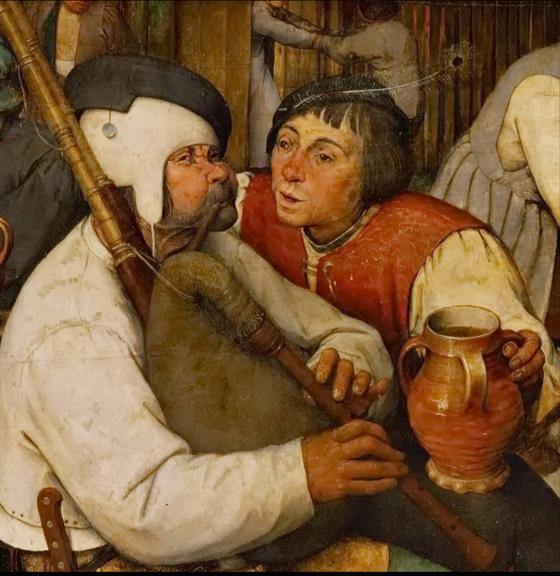 bruegel peasant detailSMALL.jpg