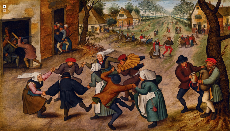 Bruegel Younger Peasants DancingSMALL.jpg