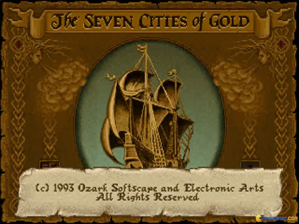 7 cities of gold.jpg