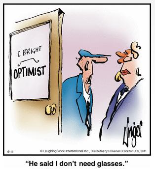 Herman Optimist.jpg