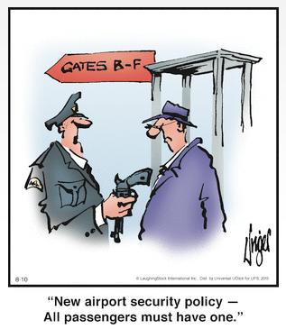 Herman Airport Security.jpg