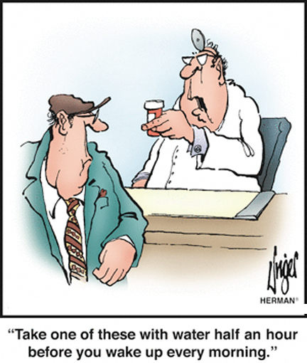Herman doctor pills.jpg