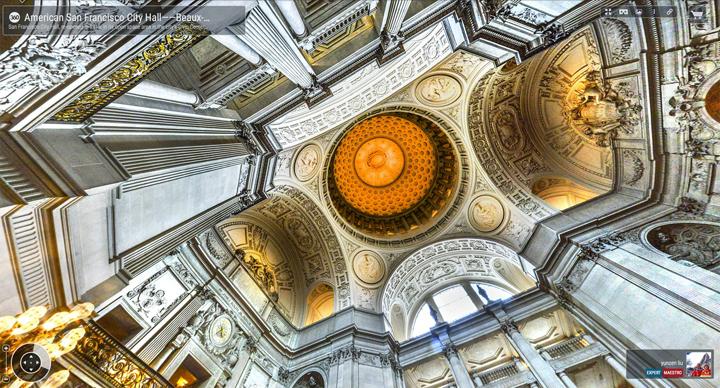 SF City Hall dome 360SMALL.jpg