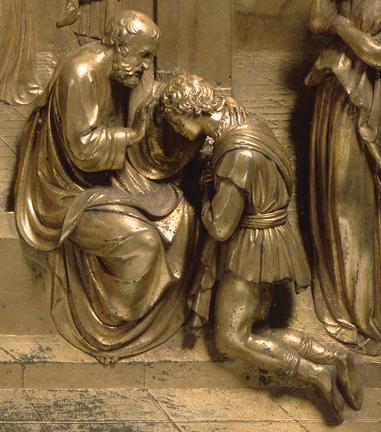 Isaac blesses Jacob 6.jpg