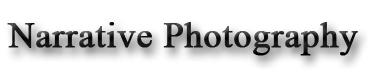 narrative photography graphic.jpg