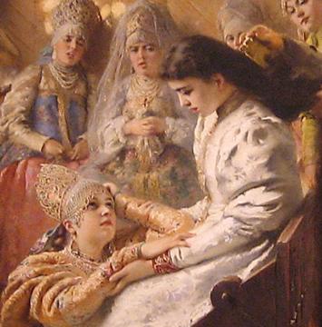 Russian Bride THUMBNAIL.jpg