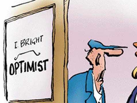 Herman Optimist THUMBNAIL.jpg