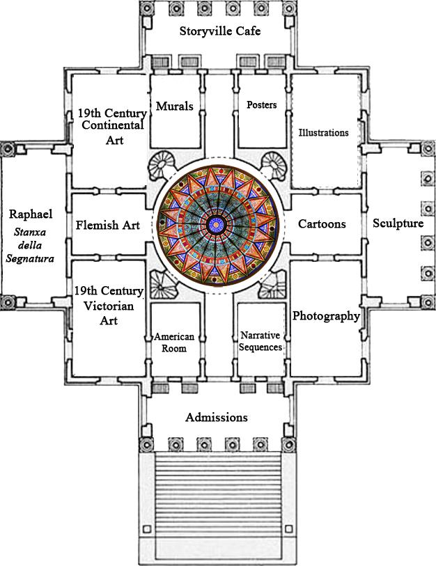 Narreative Art Museum Floor PlanLARGE4.jpg