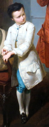 Young Boy Painters First Work.jpg