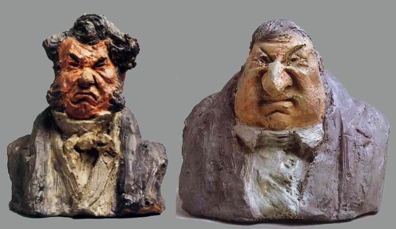 Daumier pair.jpg