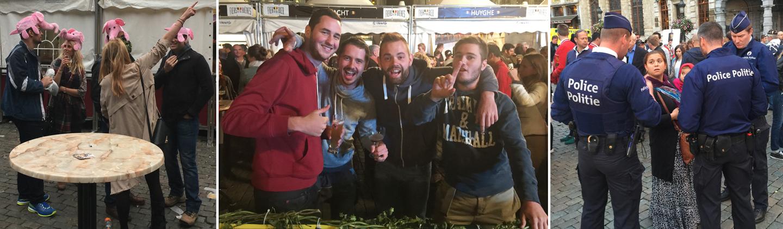 Brussels Beer Fest Trio.jpg