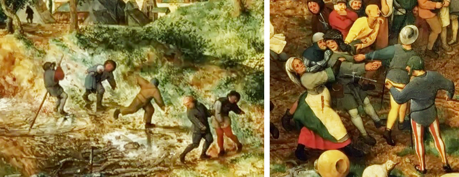 Bruegel Fun and Trouble.jpg