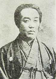 Tsukioka Yoshitoashi, 1839-1892