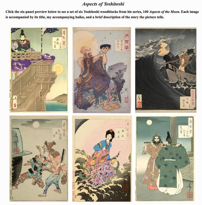 Yoshitoshi 6 panels3.jpg