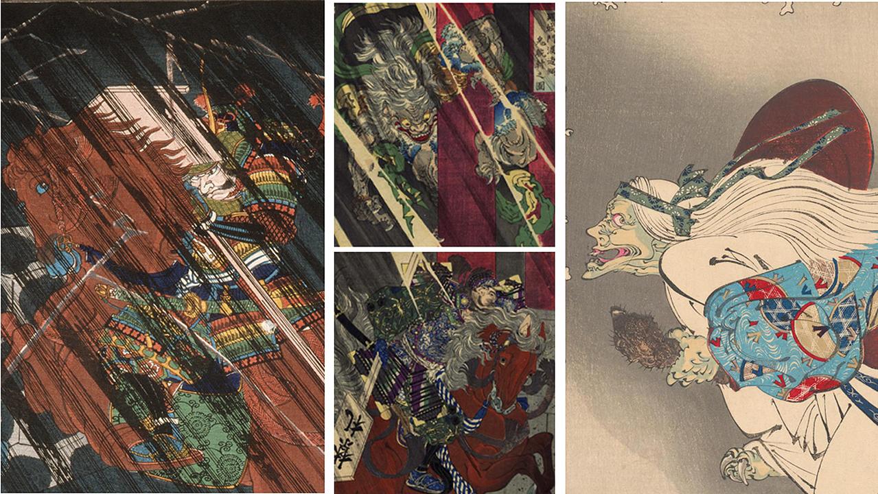 Watanabe Genjitsuna 3 Panels.jpg