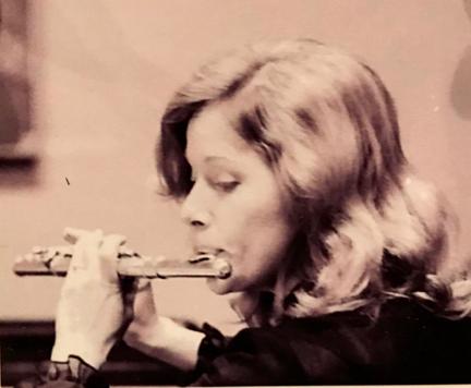 Jeanie flute - 6.jpg