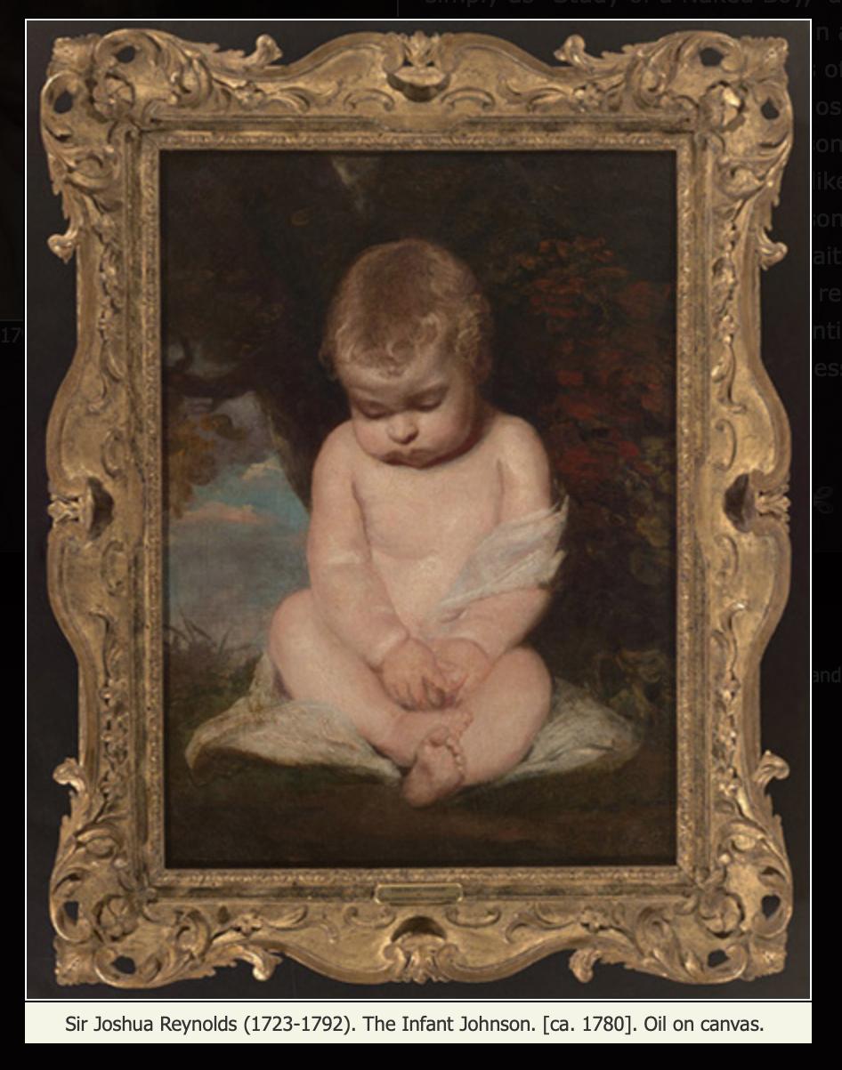 The Infant Samuel Johnson.jpg