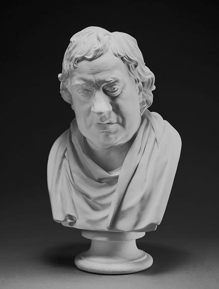Samuel Johnson bust byJoseph Nollekens.jpg