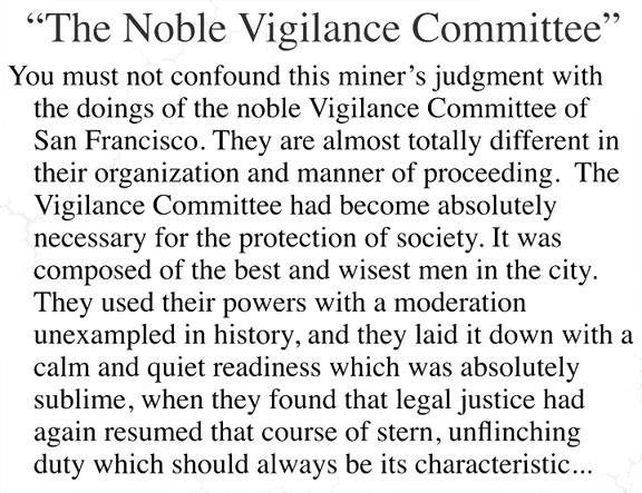 Dame Shirley Vigilance Committee2.jpg