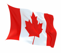 Happy Canada Day! 50% OFF