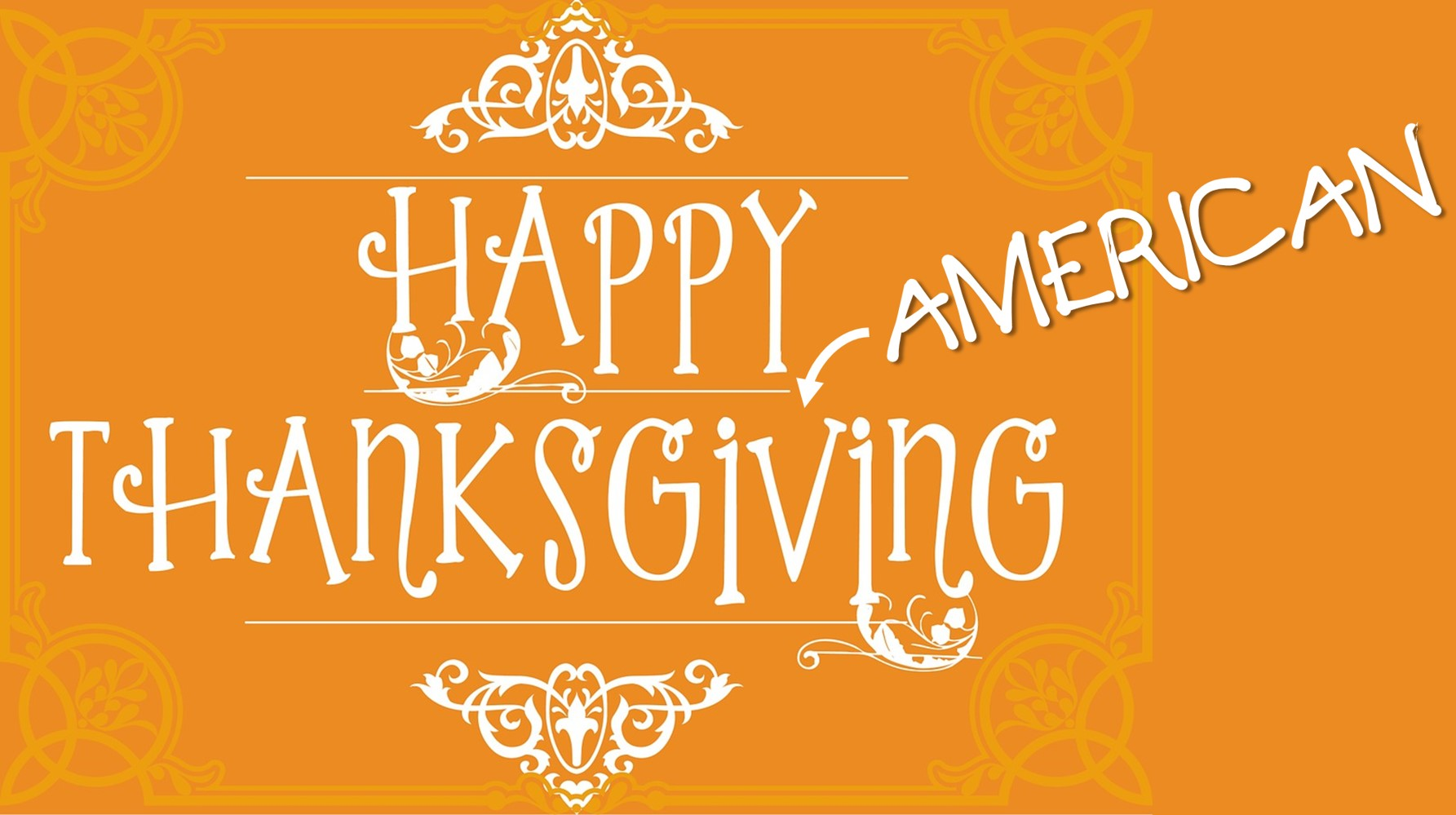 us thanksgiving.jpg
