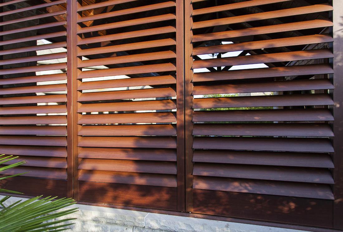 Cabana screen aluminium plantation shutters.jpg