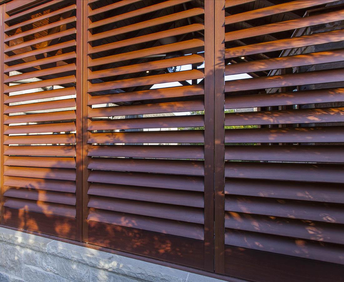 Weatherwell Elite aluminum shutters.jpg