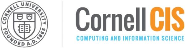 Cornell CIS M.jpg