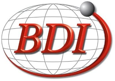 BDI S.jpg