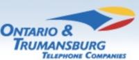Trumansburg Telephone.jpg