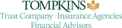 Tompkins+Trust+Company.png
