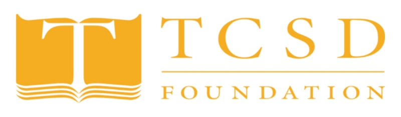 Copy+of+TCSD+Foundationpng.jpg