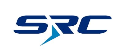 SRC, Inc S.jpg